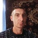 Дмитртй, 29 лет