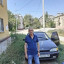 Андрей, 61 из г. Волгоград.