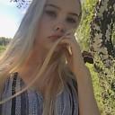 Яна, 20 лет