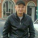 Александр, 32 из г. Ростов.