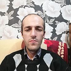 Фотография мужчины Карен, 41 год из г. Сыктывкар