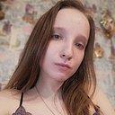 Екатерина, 20 из г. Новосибирск.