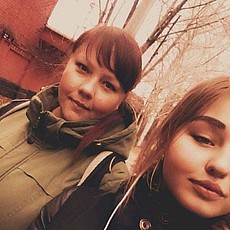Фотография девушки Катерина, 34 года из г. Новокузнецк