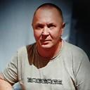 Александр, 56 из г. Азов.