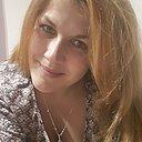 Екатерина, 31 из г. Пермь.