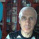 Валерии, 59 из г. Анжеро-Судженск.