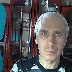 Фотография мужчины Валерии, 59 лет из г. Анжеро-Судженск