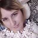 Ксения, 29 из г. Тюмень.