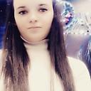 Дарья, 25 из г. Тула.