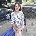 Ольга, 28 из г. Старый Оскол.