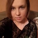 Ольга, 37 из г. Новопокровская.