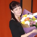 Наташа, 33 из г. Усть-Илимск.