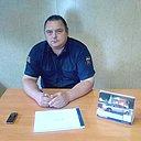 Александр, 52 из г. Анжеро-Судженск.