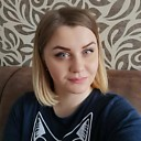 Кристина, 31 из г. Новосибирск.
