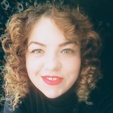 Фотография девушки Любовь, 24 года из г. Москва