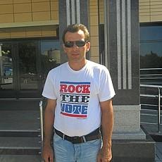 Фотография мужчины Игорь, 49 лет из г. Омск