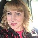 Elvira, 45 из г. Дзержинск.