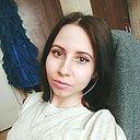 Эльвира, 31 из г. Тула.