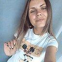 Елизавета, 22 из г. Новосибирск.