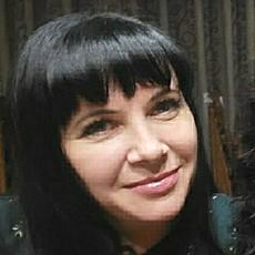 Фотография девушки Мира, 44 года из г. Юрга