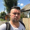 Андрей, 28 из г. Барнаул.