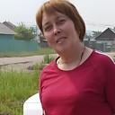 Светлана, 46 из г. Чита.