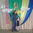 Тищенко Виктор, 60 лет