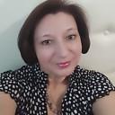 Варвара, 48 лет