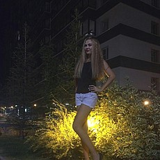 Фотография девушки Екатерина, 30 лет из г. Красноярск