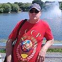 Игорь, 52 из г. Ульяновск.