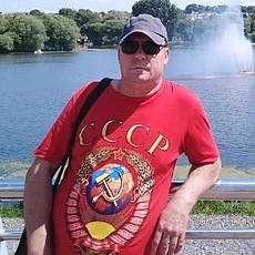 Фотография мужчины Игорь, 52 года из г. Ульяновск