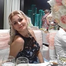 Фотография девушки Алина, 47 лет из г. Горячий Ключ