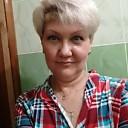 Галочка, 51 год