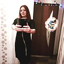 Татьяна, 40 из г. Крымск.