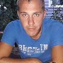 Матвей, 33 года