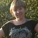 Наталья, 36 из г. Иркутск.