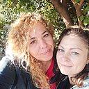 Марина, 42 из г. Краснодар.