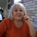 Катерина, 65 лет
