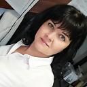Мария, 35 из г. Майкоп.