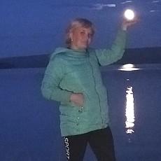 Фотография девушки Наталья, 31 год из г. Братск