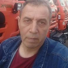 Фотография мужчины Владимир, 59 лет из г. Красноярск