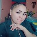 Елена, 34 из г. Москва.