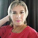 Ирина, 44 из г. Кстово.