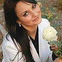 Мила, 37 из г. Сорочинск.