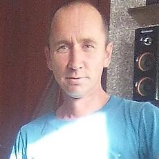 Фотография мужчины Виктор, 37 лет из г. Черемхово