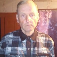 Фотография мужчины Федор, 62 года из г. Щучин