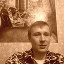 Виталий, 42 из г. Сосновоборск (Красноярский Край).