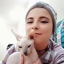 Марья, 28 лет