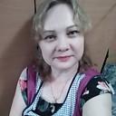 Соня, 43 из г. Омск.