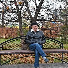Фотография мужчины Евгений, 57 лет из г. Тюмень
